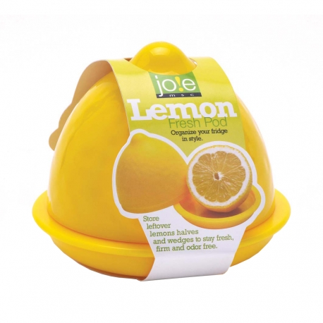 Joie Lemon Storage Pod