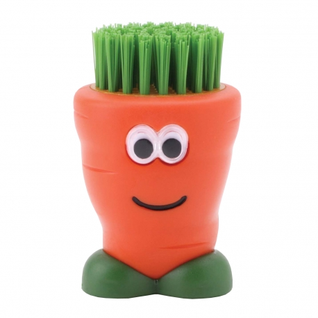 Joie Veggie Dude Brush