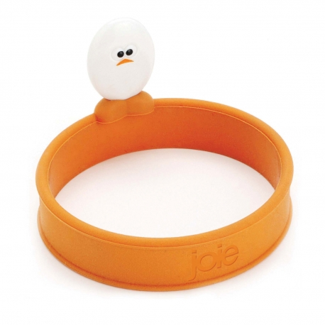Joie 'Roundy' Egg Ring