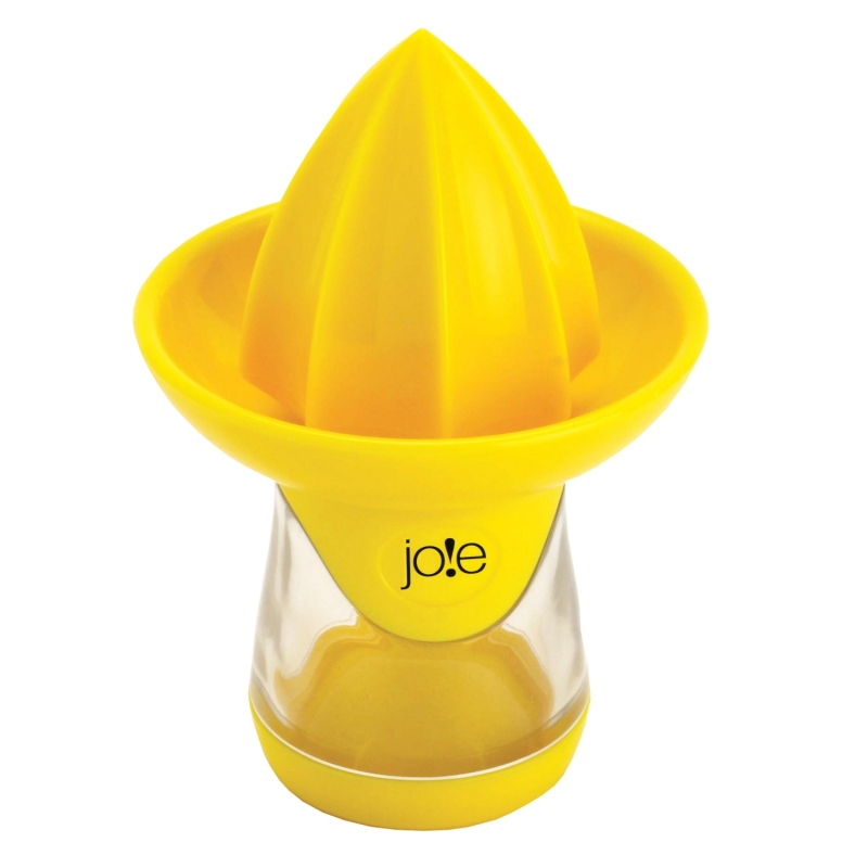 Joie Lemon Juicer Kitchen Buddies