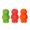 Dexam Jelly Baby Mould - Set of 3
