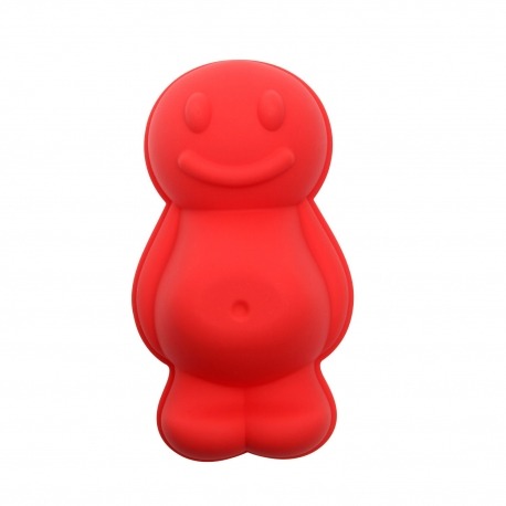 Dexam Giant Jelly Baby Mould