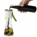 Chef'n Emulstir Dressing Mixer