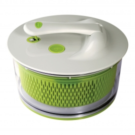 Chef'n Small Salad Spinner