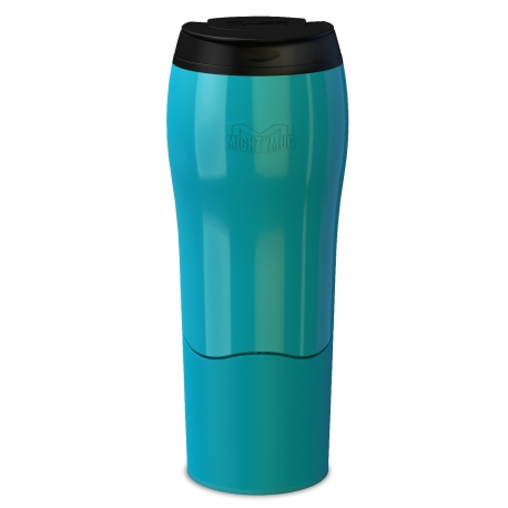 Mighty Mug 0.47L Travel Mug