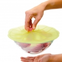 Charles Viancin Silicone Lilypad Lid
