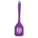 ColourWorks Silicone Slotted Turner