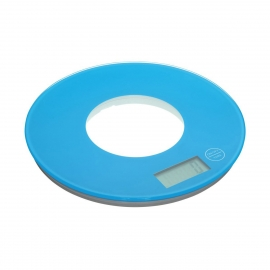 ColourWorks Electronic Kitchen Scales