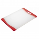 ColourWorks Reversible Chopping Board