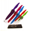 Taylor's Eye Witness 5 Piece Kitchen Knife Set