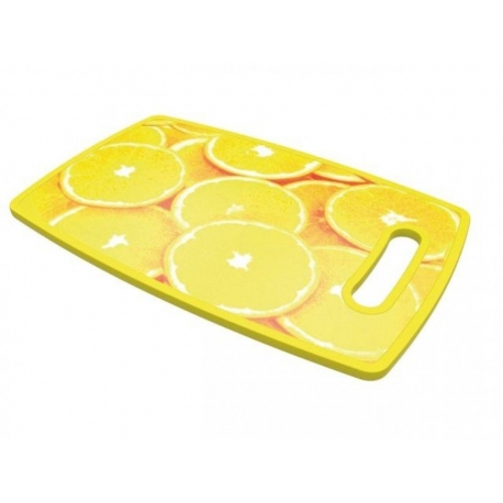 Taylor's Eye Witness Lemon Chopping Board