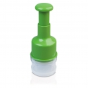 Zeal Easy Clean Onion Chopper