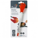 Zeal Handy Kitchen Tongs
