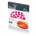 Zeal Fuss Free Silicone Pie Weights