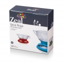Zeal Kitchen Measuring Scales