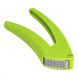 Kuhn Rikon EASY-CLEAN Garlic Press