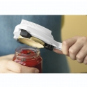Kuhn Rikon The Gripper Jar Opener