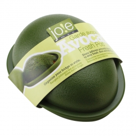 Joie Avocado Storage Pod