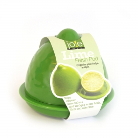 Joie Lime Storage Pod