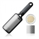 Microplane Home Series Fine Grater