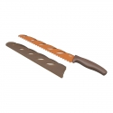 Kuhn Rikon Bread and Baguette Knife