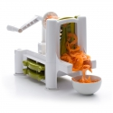 Spiralizer - with 3 blades